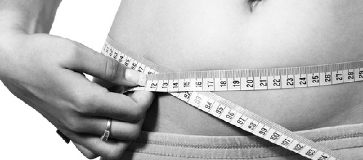 5 Top Weight Loss Mistakes