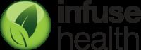 Infuse Health Logo_RGB_BLACK WRITING_TRANSPARENT