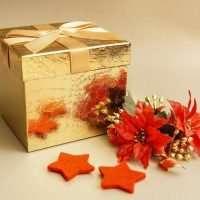 christmas-4582356_1920