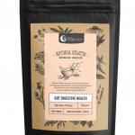 CK Health and Wellbeing - Health Shop - Nutra Organics Natural Gelatin Gut Digestive