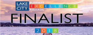 CK Health and Wellbeing - Lake Macquarie Business Awards Finalist