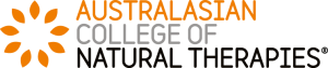 CK Health and Wellbeing - Australasian College of Natural Therapies Company Logo