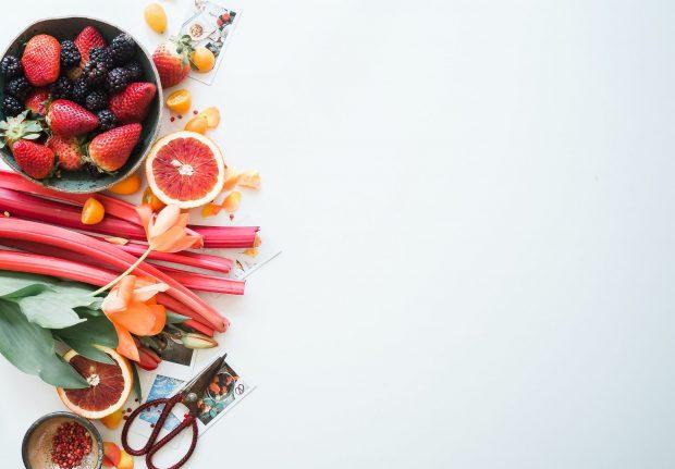 naturopath-health