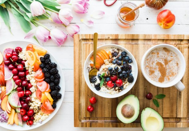naturopath-nutrition