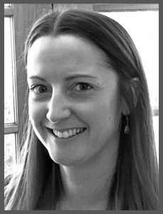 Jen Mckeough
