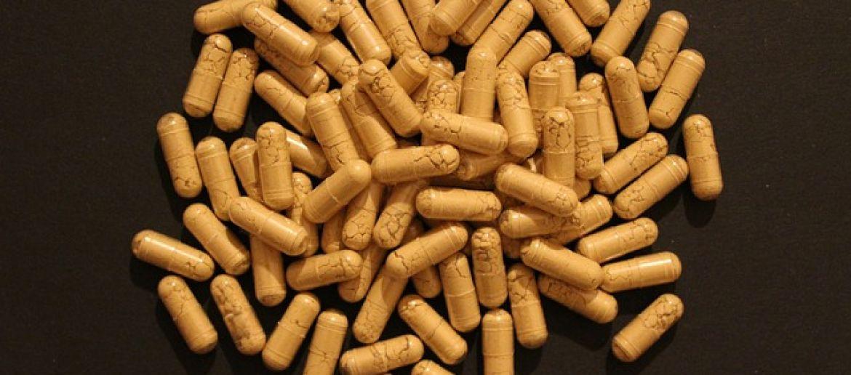 Reduce Autoimmune Symptoms using Supplements